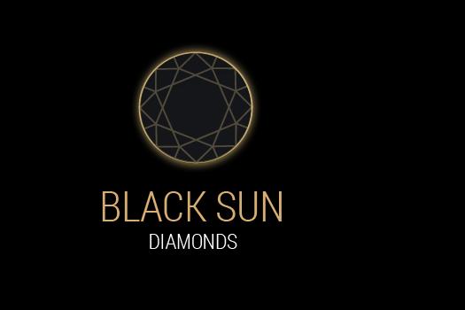 blacksun_preview